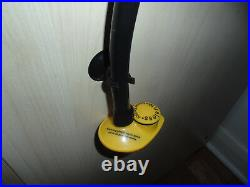 Bait boat fish finder, 200 metre range, East to attach. Fish, features, Carp