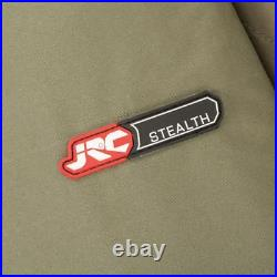 JRC Stealth X-Lite Levelbed NEW Carp Fishing Bivvy Bed 1485651