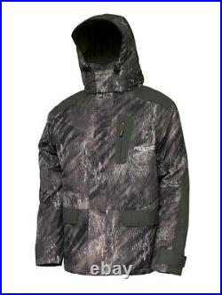 Prologic HighGrade RealTree Thermo Suit All Sizes NEW Carp Fishing Suit