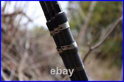 Shimano NEW x3 Tribal TX-5 TX5 12ft or 13ft Carp Fishing Rod All Test Curves
