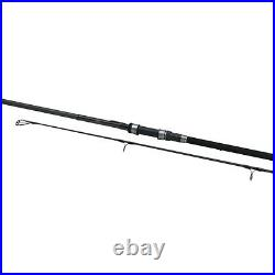 Shimano Tribal TX-2 TX2 Fishing Rod 11ft Or 12ft or 13ft All Test Curves